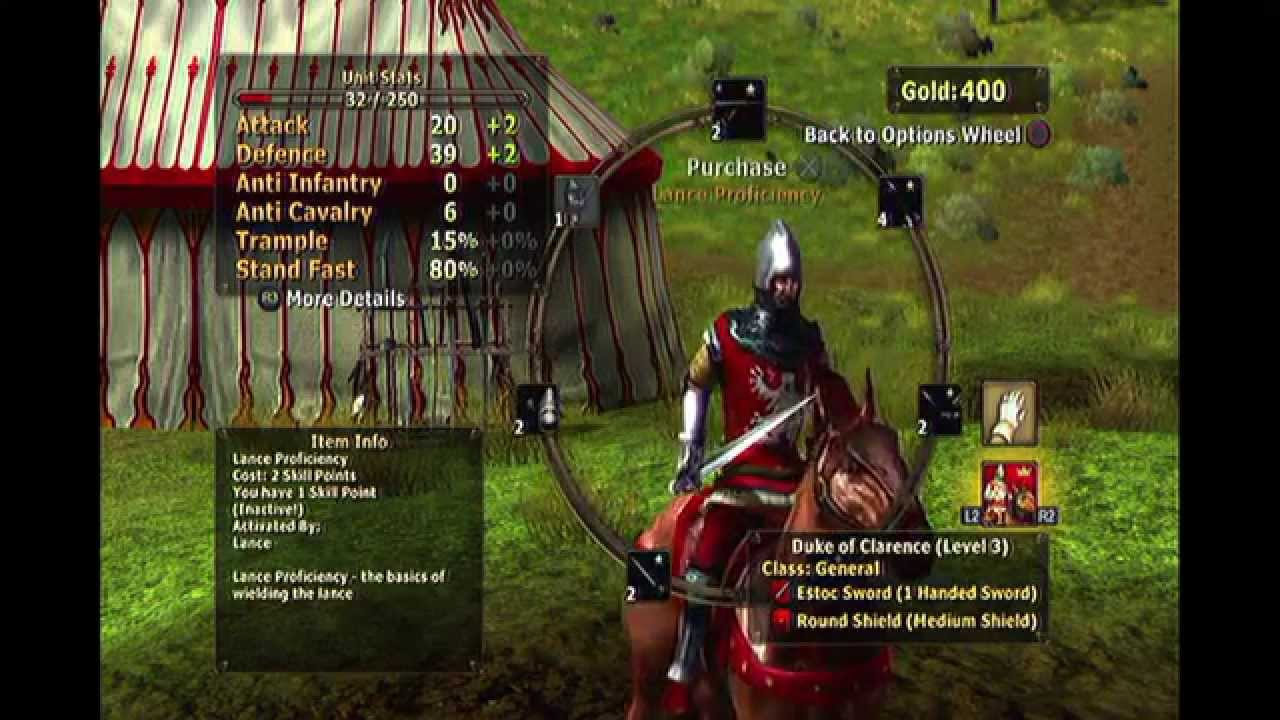 History™ Great Battles Medieval Maxresdefault.jpg