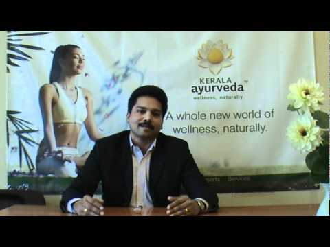 Defining AYURVEDA | Natural Therapies | Alternative Health | Ayurveda