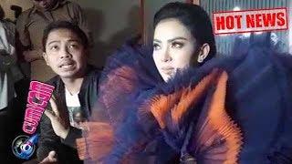 Hot News! Alasan Ade Pilih Syahrini Nyanyikan Lagu 'Cintaku Kandas' - Cumicam 04 Desember 2018