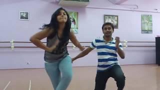 Actress Anjali Dance Practice Leaked Video    యాక్ట్రెస్ అంజలి లీకెడ్ వీడియో