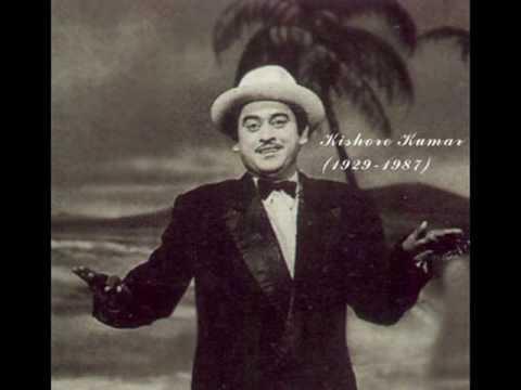 Chookar Mere Man Ko - Karaoke