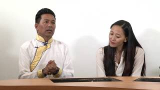 TIBETAN TV - Arts and Culture