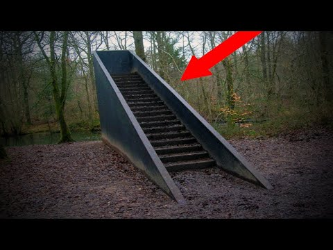 Horrifying Search and Rescue Stories |