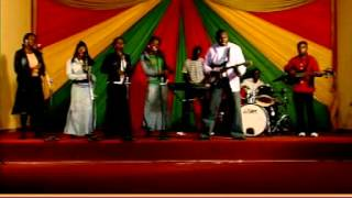 Friday Jibo (Gospel Mallam) - Watarana (Official Video)