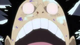 One Piece Impel Down AMV Survive - YouTube