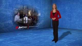 Xcel Energy's Business Energy Efficiency Case Studies in Colorado