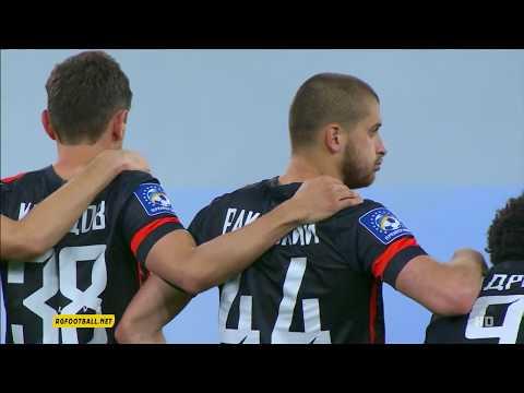 Динамо Киев - Шахтар. КУ-2014/15. Финал (0-0, пен)