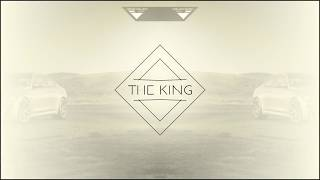 DIAMOND (PROD - THE KING) / LATEST TRAP BEAT 2018 / EDM MIX 2018