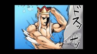 Saiyukin - Episode 1 - OFFICIAL ENGLISH SUBS