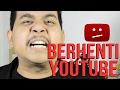 Kenapa Kita Berhenti Dari Youtube - Jawaban Kalian 41