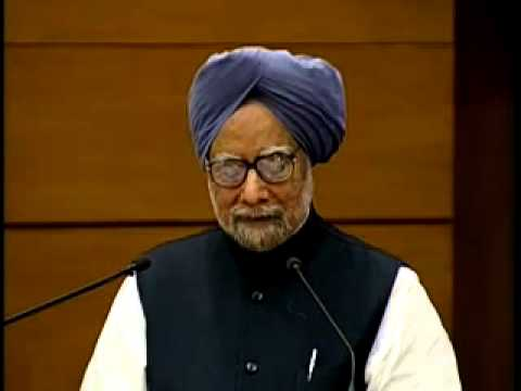 Prime Minister's Speech at the inauguration of the National Media Centre on August 24, 2013
