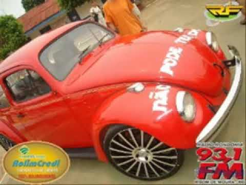 carros tuning pop