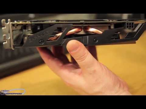 Sapphire HD 7790 2GB Overclocked Edition Unboxing & Overview!