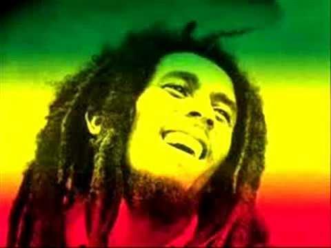 Someone Like You Reggae Prod By West Side DJ