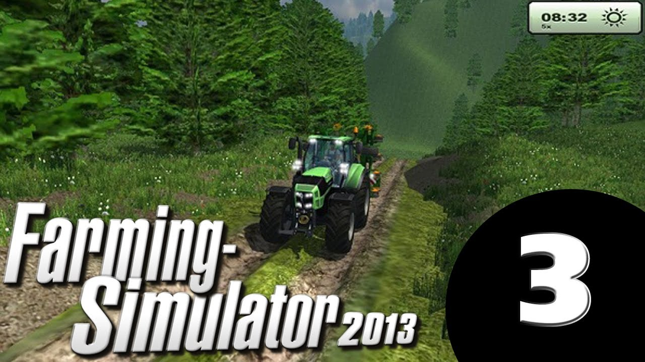 Machine a Betterave Farming Simulator 2013 3 Farming Simulator 2013