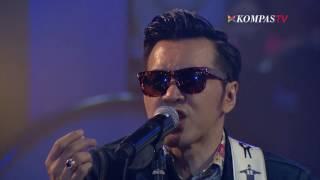 Download Lagu Naif - Televisi Gratis STAFABAND