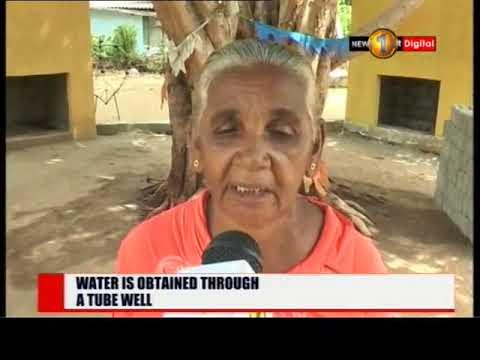 people of mahakarada eng