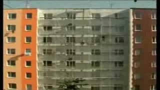 Komajota - Mesto v nás (Hlavne mesto sveta! Prešov)