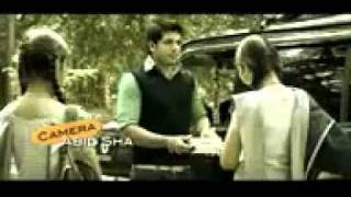 new alubum song  Hashimvmohammed@gmail.com video songs en manassariyathe.3gp.flv