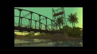 Watch Blondie Rush Rush Extended Version video