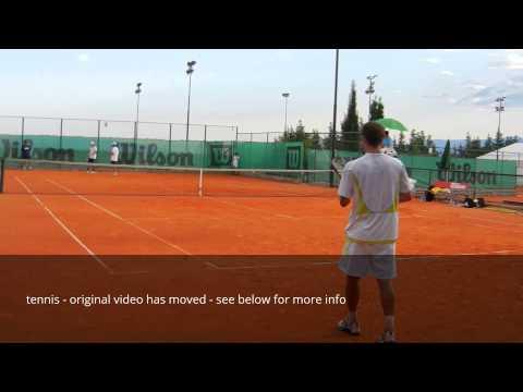 Facundo Bagnis v Lamine Ouahab - ATP | ROUND 1 - tennis scores - tennis result - latest tennis