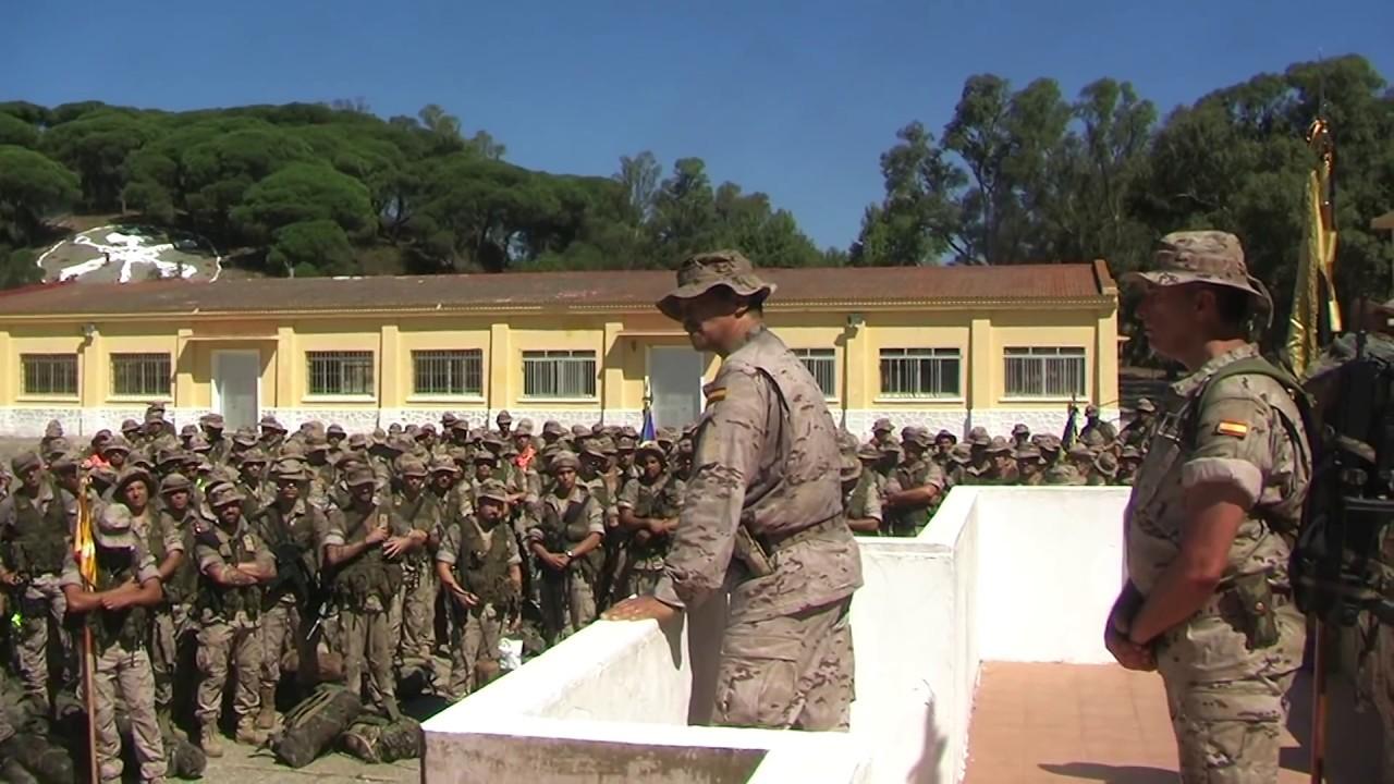 Palabras De Despedida De Un Coronel | MEJOR CONJUNTO DE FRASES