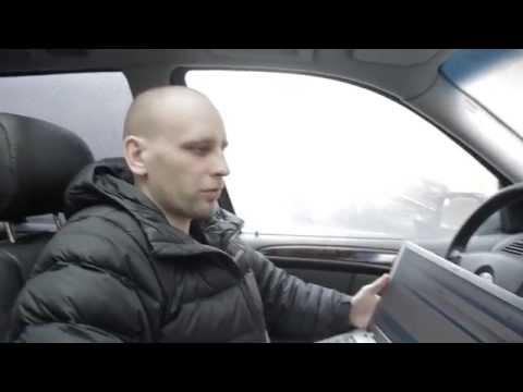 Видео как проверить ресурс компьютера