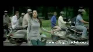 Aagathan - aagathan new malayalam dileep film trailer best quality (mallulive.com).wmv