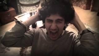 """download lagu """"bohemian Rhapsody.mp3"""" Vidéo Fan gratis"""
