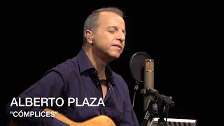 Watch Alberto Plaza Complices video