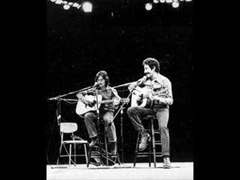 Jim Croce - Tomorrow's Gonna Be a Brighter Day