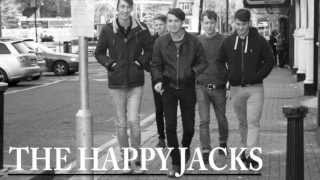 For Your Love - Yardbirds Cover - The Happy Jacks