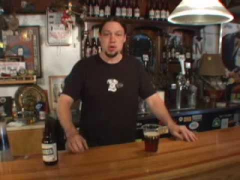 Virtual Taste: Censored Ale