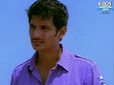 Jeeva refuse to kill Nandha - Vandhan Vendran