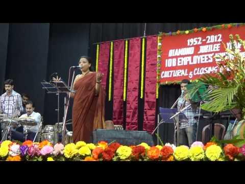 Lopamudra Mitra-Dakche Akash