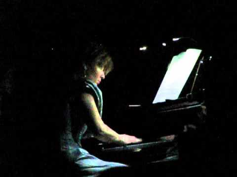 Шуберт Франц - Четыре экспромта. Соч. 142 для фортепиано. Экспромт No4