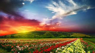 NoMosk & Roman Messer feat. Christina Novelli - Lost Soul  (Daniel Kandi Remix) [HQ/RIP]