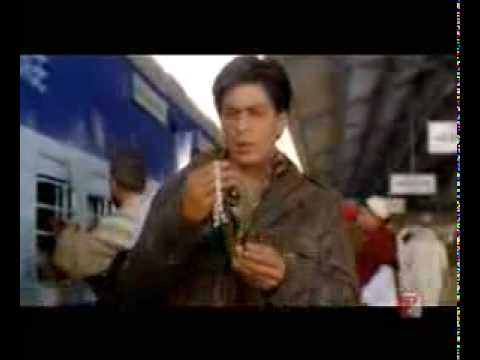 Veer Zaara Do Pal (full Song) video