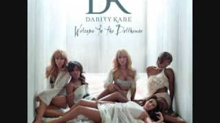 Watch Danity Kane Is Anybody Listening video