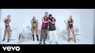 Download Lagu Nacho, Justin Quiles - Romance Gratis STAFABAND
