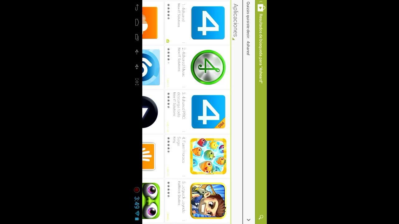 juegos gratis para tablet minecraft