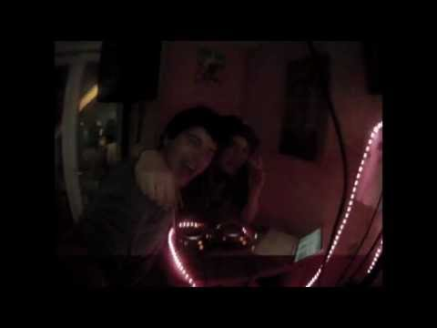 Nouvel An 2012 !! (GoPro HD)