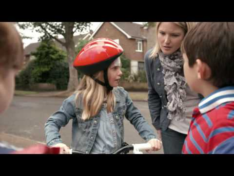 Topsy & Tim 209 - LOST CAT | Topsy and Tim Full Episodes