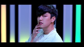 CROSS GENE (????) - '????' Official M/V