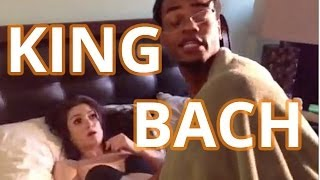 Vine Compilation - Best of King Bach (Part 2)
