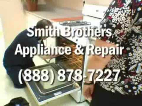Appliance Repair Orange County in Orange County. CA