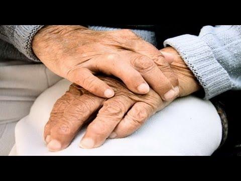 Eternal Health - Secrets Of Long Life - Ayurveda Tips - Expert Health Advice