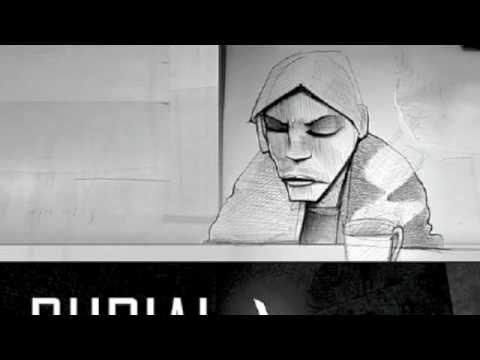 Burial-Homeless
