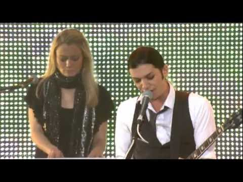 Placebo - Every Me And Every You Live Rock Am Ring 2009