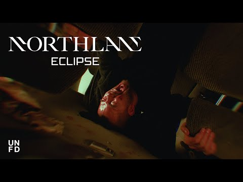 Northlane - Eclipse [Official Music Video]
